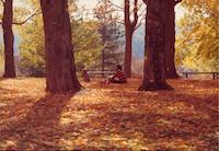 1980s photo 0 - 1980s-campusview-fall.jpg