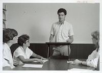 1980s photo 65 - 1980s-classroom-1.jpg