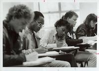 1980s photo 6 - 1980s-classroom2.jpg