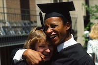 1980s photo 26 - 1980s-commencement5.jpg
