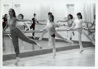 1980s photo 25 - 1980s-dance-class.jpg