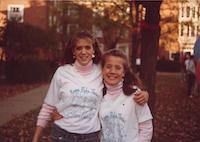 1980s photo 9 - 1980s-k_dold-k_chapin.jpg