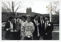 1980s photo 47 - 1980s-outsideATOhouse.jpg