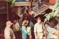 1980s photo 55 - 1980s-slayterstairs-2.jpg