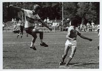 1980s photo 0 - 1980s-soccer-2.jpg