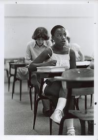 1980s photo 58 - 1981-bfp-classroom.jpg