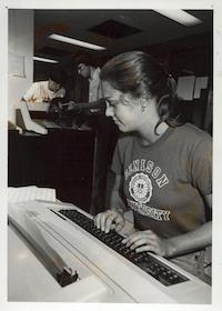 1980s photo 36 - 1981-computercenter.jpg