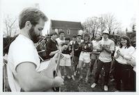 1980s photo 24 - 1983-MD-marathon2.jpg