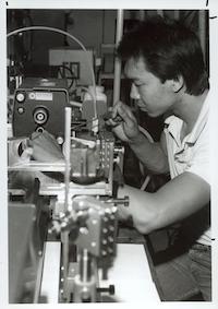 1980s photo 3 - 1983-physics.jpg