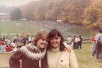 1980s photo 15 - 1984-homecoming-g_prindle-m_beck.jpg