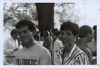 1980s photo 41 - 1985-86-outside-6.jpg