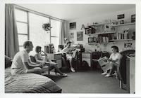 1980s photo 59 - 1985-shep-dorm-alison-tralango.jpg