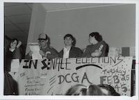 1980s photo 21 - 1986-dcga-elections.jpg