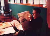 1980s photo 49 - 1988-reading_denisonian.jpg