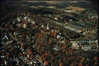 1980s photo 19 - Campus-Aerial.jpg