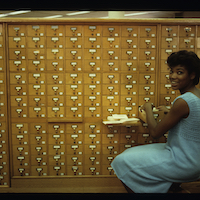 1980s photo 13 - Candid-LibraryCatalogue.jpg