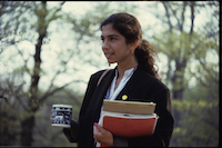 1980s photo 57 - Candid-Student2.jpg
