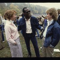 1980s photo 66 - Candid-StudentsTalking3.jpg