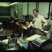 1980s photo 44 - Candid-StudentsWorking.jpg