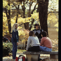 1980s photo 18 - Candid-StudentsonAQuad.jpg