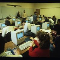 1980s photo 46 - EconomicsLab.jpg
