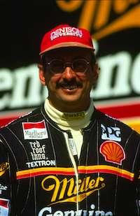 1990s photo 16 - 1990S-RAHAL,Bobby.jpg