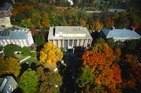 1990s photo 2 - 1990s-aerial-Slayter.jpg