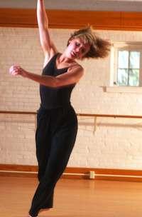 1990s photo 18 - 1990s-dance3.jpg