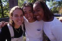 1990s photo 17 - fall99_637.jpg