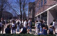1990s photo 8 - fall99_675.jpg