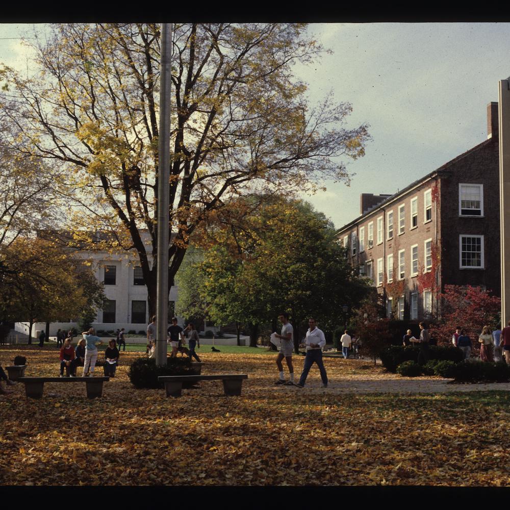 2000s photo 45 - AcademicQuadinFall.jpg